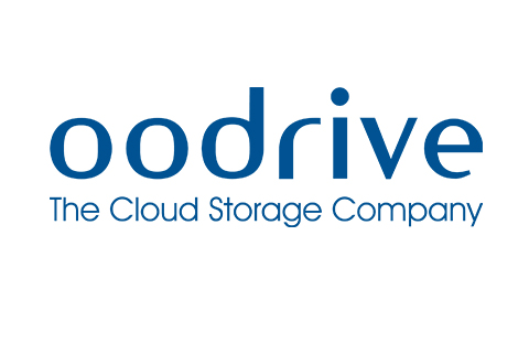 saas-connexion_solution_oodrive