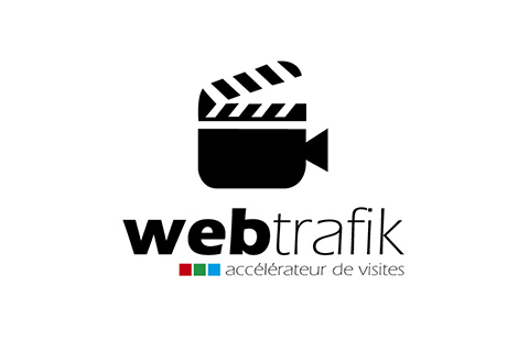saas-connexion_solution_web-traffic